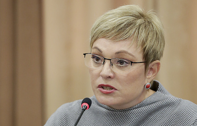 Власти Заполярья за два года подписали инвестсоглашений более чем на 90 млрд руб.