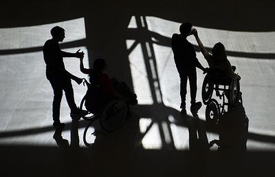 Пермский край получит 300 млн руб. из бюджета РФ на комплексную реабилитацию инвалидов