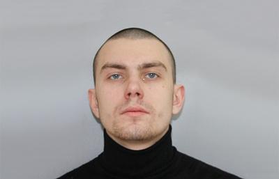 Подозреваемый в убийстве семьи медиков в Шушенском задержан в Красноярске