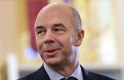 Минфин РФ может расширить перечень банков, продающих ОФЗ для населения