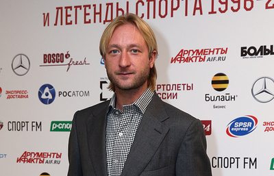 Плющенко: Ковтуну и Коляде нужно обязательно войти в первую десятку на ЧМ