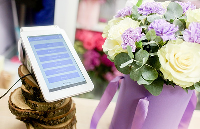 ФНС: недостаток информации мешает предпринимателям полноценно применять новые ККТ
