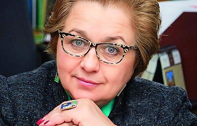 Директор Государственного архива РФ: надо читать первоисточник, для этого есть наш архив