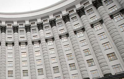 Украинскому правительству оставили доступ к запрещенным российским соцсетям