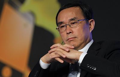 Экс-глава China Telecom получил шесть лет тюрьмы за взятки в $550 тыс.