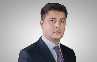 Первый замгендиректора КРЭТ: решили все вопросы замещения украинской продукции