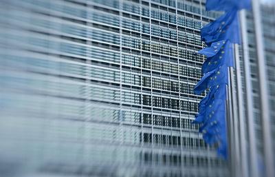 ЕС предостерег США против одностороннего ужесточения санкций против РФ