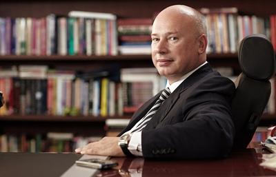 Finstar инвестирует $150 млн в финтех