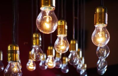 Экономить энергию поможет изучение психологии потребителей