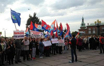 На индексацию зарплат сотрудников образования в Омской области выделят 200 млн руб.