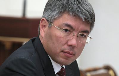 Претендентов в правительство Бурятии будут отбирать на открытых конкурсах