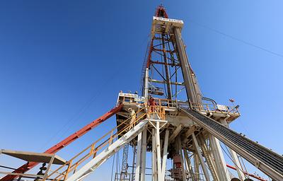 """""""Газпром нефть"""" отказалась от разработки блока Halabja в Иракском Курдистане"""