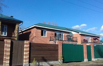 Скончалась третья пострадавшая при пожаре в доме престарелых в Иркутске