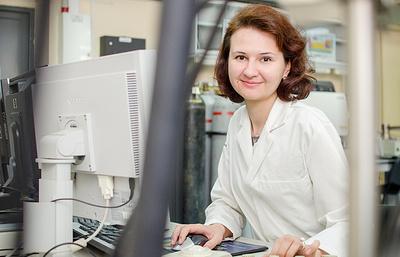 Ученые ЮУрГУ открыли способ защиты организма от излучения СВЧ-печей и сотовой связи
