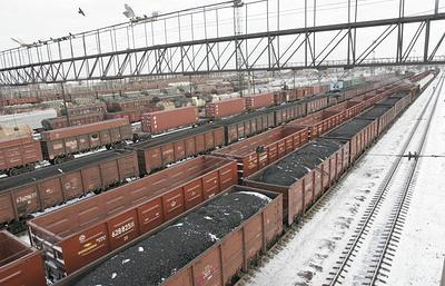 На Свердловской желдороге в 2017 году обновлено свыше 470 км пути