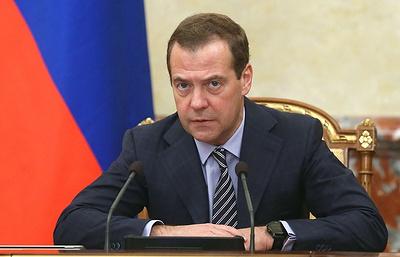 Кабмин сократил почти на 20 тыс. квоту на выдачу разрешений на временное проживание в РФ