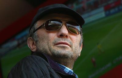 Суд Экс-ан-Прованса отказал прокуратуре Ниццы в аресте Керимова