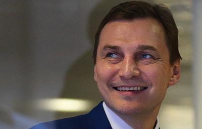 Федоров: решение МОК по России политизировано, но спортсмены должны ехать на ОИ-2018