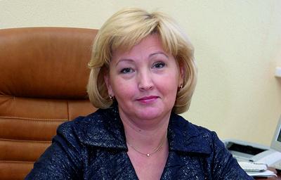 Ольга Лоретц: УрГАУ находится в развитии и творческом поиске