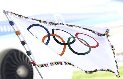 WADA: ответственность за допинговую чистоту олимпийцев КНДР несут международные федерации