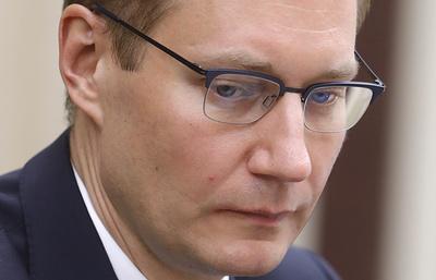 Роман Артюхин: каждый государственный рубль должен работать