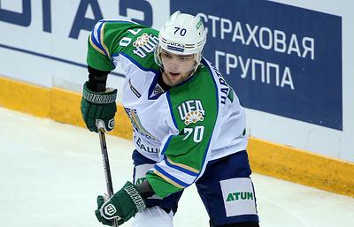 Шестнадцать игроков КХЛ вошли в состав сборной Финляндии по хоккею на ОИ-2018