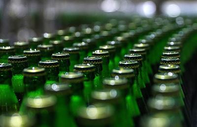 «Известия»: для производства и продажи пива в России может понадобиться лицензия