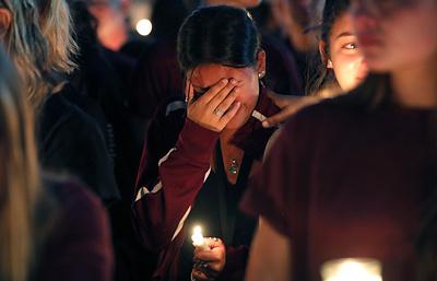 Amnesty International признала, что мир столкнулся с последствиями риторики ненависти