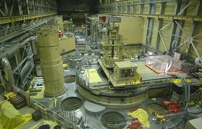 Австрия подала иск в Европейский суд против строительства в Венгрии АЭС «Пакш-2»