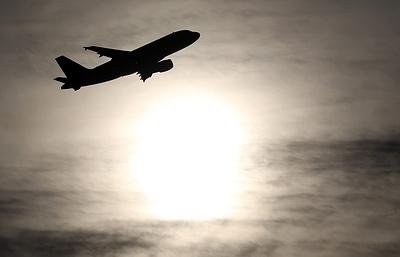 Россия и Таджикистан сняли введенные ранее взаимные ограничения на полеты
