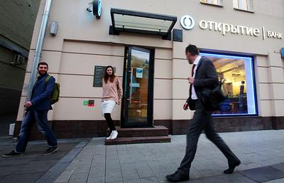 Держатели карт некоторых банков могут временно столкнуться с двойным списанием средств