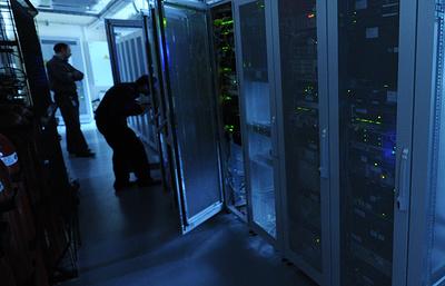 """""""Ростелеком"""" заявил о нехватке оборудования для выполнения требований """"пакета Яровой"""""""