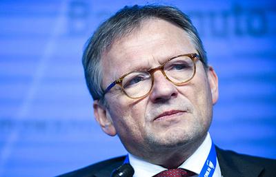 Титов назвал нецелесообразной программу приватизации в текущих условиях в России