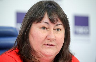 Федерация лыжных гонок России выдвинет своего кандидата на пост главы ОКР