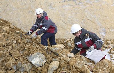 В 2018 году Гайский ГОК планирует выделить на геологоразведку порядка 75 млн. рублей