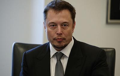 CNBC: Маск заявил, что один из сотрудников Tesla занимался саботажем
