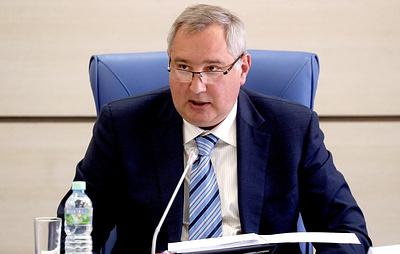 Рогозин планирует встретиться с директором NASA в октябре 2018 года на космодроме Байконур