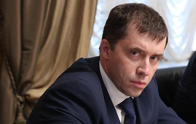 Глава Всероссийского общества инвалидов — о современных вызовах и цифровом будущем