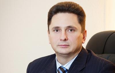 Спикером парламента Кемеровской области стал единоросс Вячеслав Петров