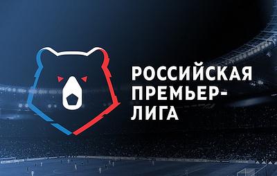 """Футболисты """"Енисея"""" в субботу впервые сыграют на домашнем стадионе в рамках РПЛ"""