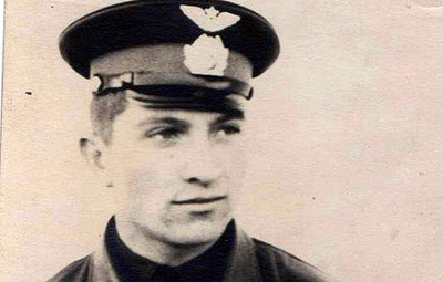 Вьетнамские военные подтвердили обнаружение останков советского летчика в джунглях