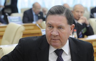 Итоги деятельности Александра Михайлова на посту главы Курской области