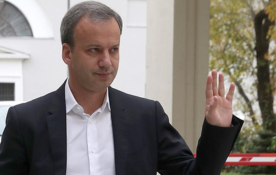 Дворкович: FIDE выделит необходимое финансирование для борьбы с мошенничеством в шахматах