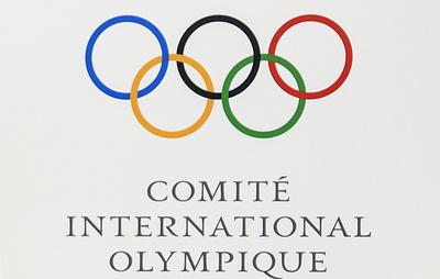 Южная Корея и КНДР в октябре обсудят вопрос совместного проведения Олимпиады-2032