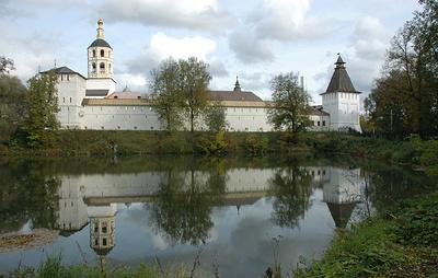 Эксперт: для спасения старинной застройки Боровску нужен статус исторического поселения