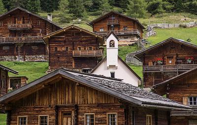 Религиозные организации и духовные общины включились в борьбу с изменением климата