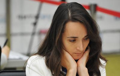 Российская шахматистка Лагно была близка к победе на чемпионате мира, но проиграла