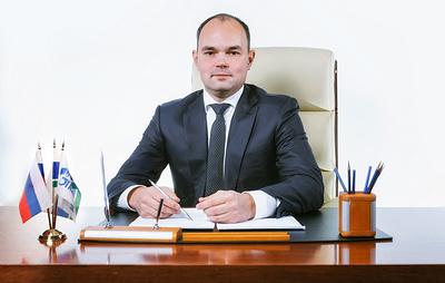 Эксперт: запуск третьего промысла Бованенково и газопровода Ухта-Торжок-2 - сигнал Европе
