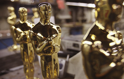 """СМИ: церемония вручения """"Оскара"""" может пройти без основного ведущего"""