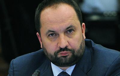 В Новосибирске задержали заместителя председателя СО РАН по организационному развитию